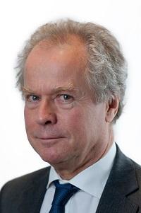 Charles Dumas-1