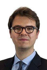 Davide OnegliaV2-3