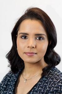 Shweta Singh-2